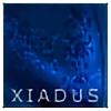 xiadus's avatar