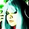 xiahnsaya1004's avatar
