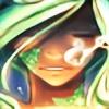 Xiairo's avatar