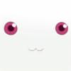 Xiakha's avatar