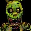 Xiaki's avatar