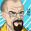 XiaKwon's avatar