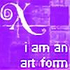 xiam-anartform's avatar
