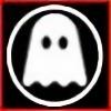 xIAMGHOST's avatar