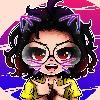 xiamtsuntsun's avatar