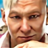Xianchete's avatar
