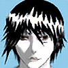 Xiancion's avatar