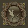 Xiandi's avatar