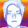 Xiandre's avatar