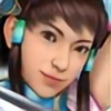 Xianghua's avatar