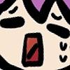 XiangYuu's avatar