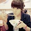 XianLi's avatar