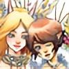xiannustudio's avatar