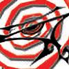 Xianthian's avatar