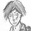 xianyu118's avatar