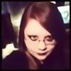 xiao-blade's avatar
