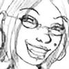 Xiao-Fury's avatar
