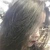 Xiao-Xue's avatar