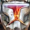 xiao168's avatar