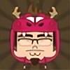 xiao4's avatar