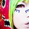 XiaoBai's avatar