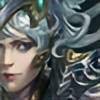 XiaoBotong's avatar