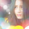 xiaodoubi's avatar