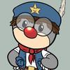 xiaodynasty's avatar