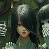 xiaofanchuanart's avatar