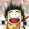 XiaoGuangSun's avatar