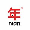 xiaohaidan's avatar