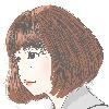 XiaoHenPen's avatar