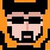 xiaohk's avatar