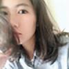 xiaOInfiniteZ's avatar