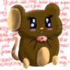 Xiaojiemei's avatar
