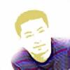 xiaojunchan's avatar