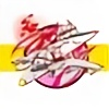 xiaokuLittleKu's avatar