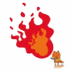 xiaoL's avatar