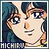 xiaoli75's avatar