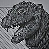 XiaoliDraws's avatar