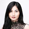 XiaoLin94's avatar