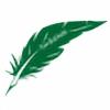 xiaolindashi's avatar