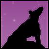 XiaolinDragon's avatar