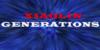 XiaolinGenerations
