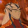 XiaolinHeylin's avatar