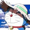 XIAOMAJIE's avatar