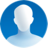 Xiaomi-MIUI's avatar