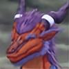 xiaomil's avatar