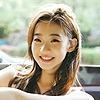 XiaoNabi0921's avatar