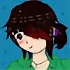 XiaonYY's avatar